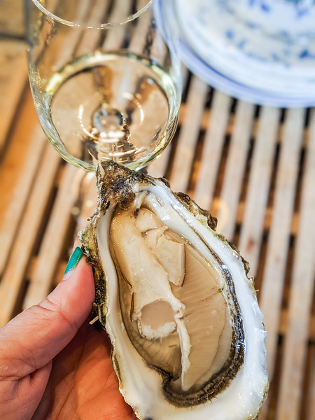 klaw seafood cafe oysters dublin-15.jpg