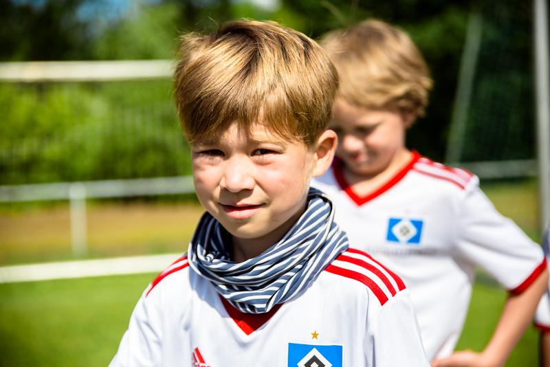 wochenendcamp-fleestedt-090619---c-44_48042222141_o.jpg