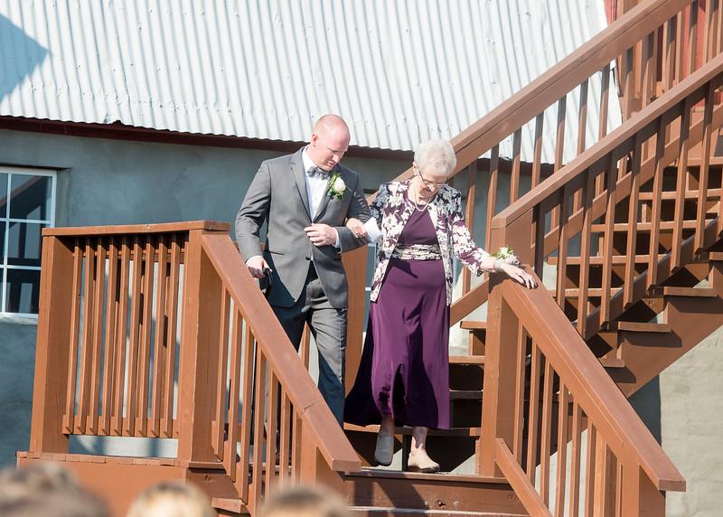 Snyder-Wedding-0276.jpg
