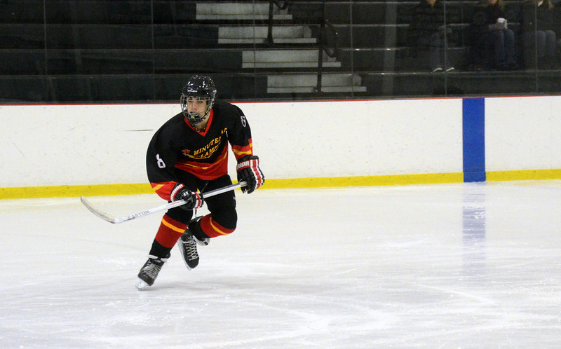 121222 Flames Hockey-007.JPG