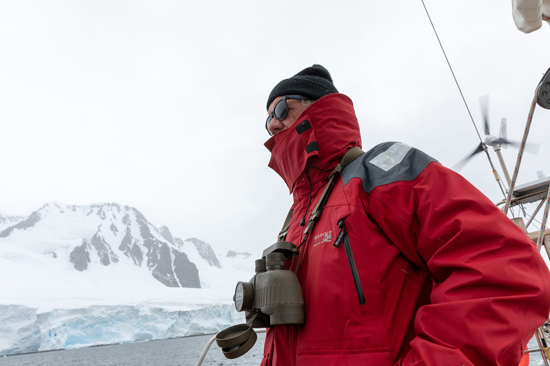 2019_01_Antarktis_05366.jpg