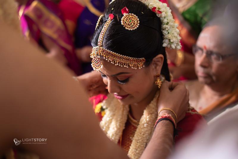 LightStory-Lavanya+Vivek-1307.jpg