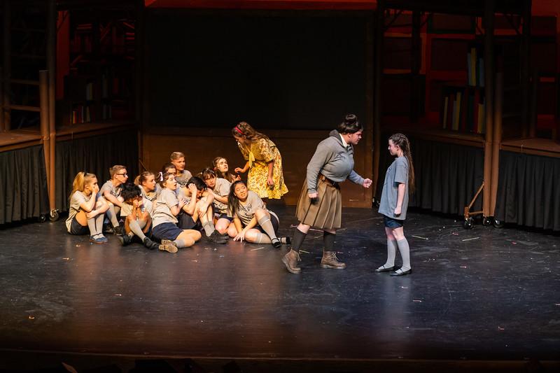 Matilda - Chap Theater 2020-560.jpg
