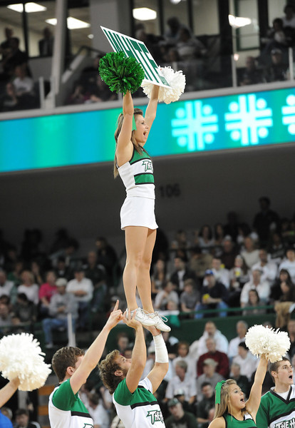 cheerleaders0476.jpg