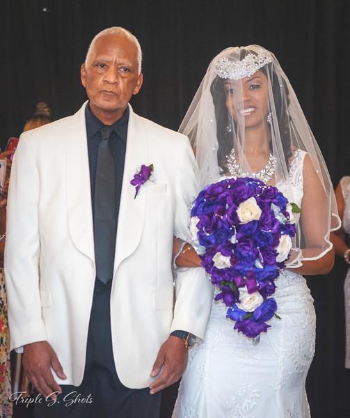 Tinch Wedding Photos-110.JPG