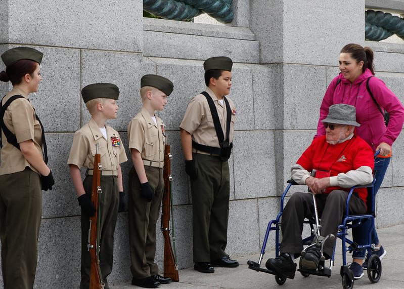 2017 April PSHF WWII Memorial (10 of 19).jpg