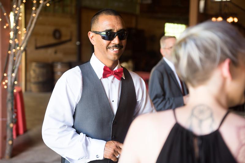 Billings - Jacobs Wedding Photography-20.jpg