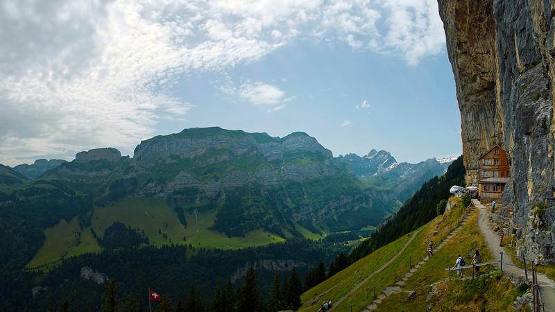 _Aescher_Panorama-1.jpg