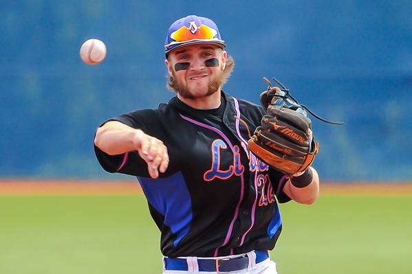 Baseball 2012-13