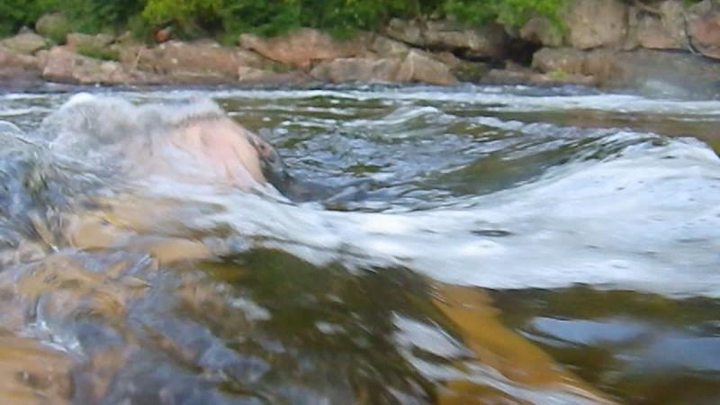 20130828__0046IMGP0601_sand_river_rapids_good.AVI