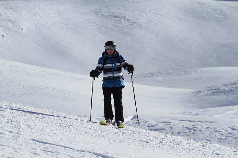 NZ Heli-Ski 2018-37.jpg