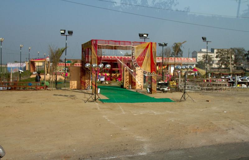 India_2012Feb-5559.jpg
