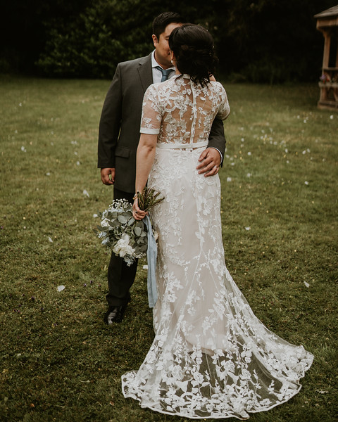 wedding insta feed n&J5.jpg