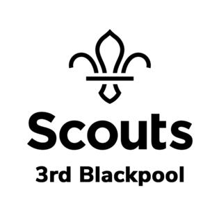 3rd Blackpool
