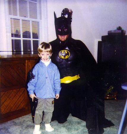 andrew and batman.jpg