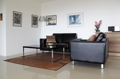 Lanta Loft Penthouse Apartment