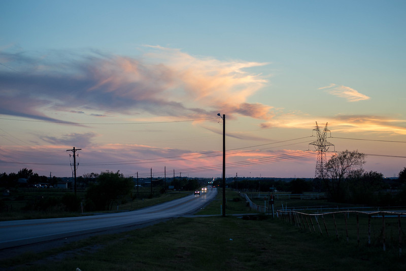 sunset 2-1.jpg