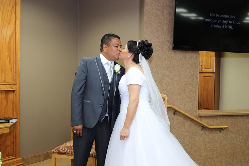 A&F_wedding-166.jpg