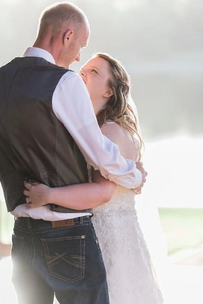 ELP0224 Sarah & Jesse Groveland wedding 2730.jpg