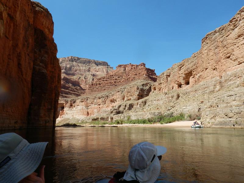 Grand Canyon Rafting Jun 2014 050.jpg