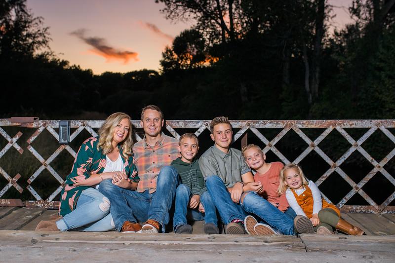 lee family-178.jpg