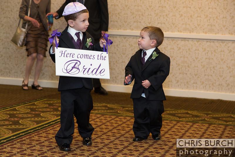 Burch - Wedding-120.jpg
