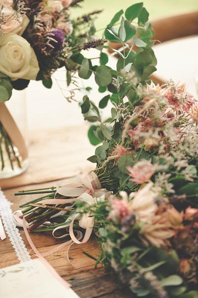 Awardweddings.fr_Amanda & Jack's French Wedding_0431.jpg