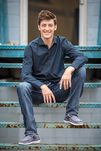 Cole Logghe Senior photo Final-18.jpg