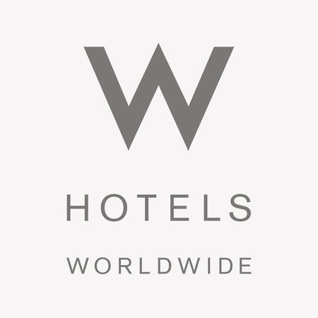 WHotels-ClientLogo.jpg