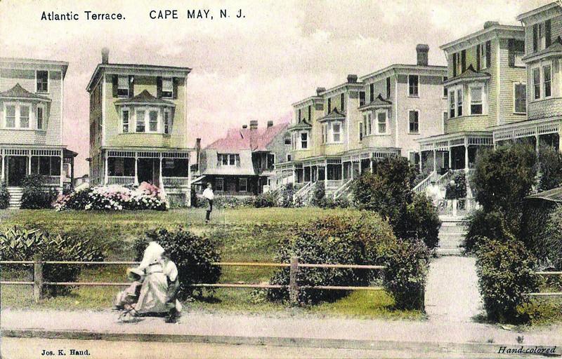 jfc Atlantic Terrace in Early 1900's.jpg