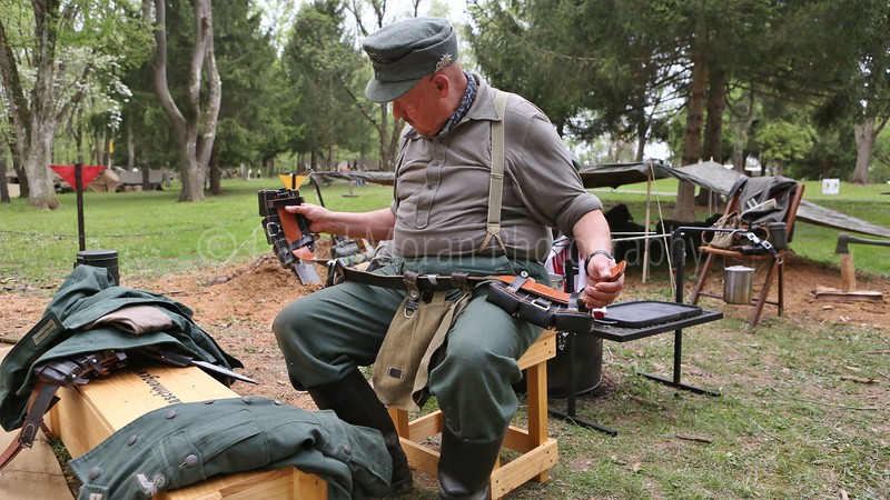 MOH Grove WWII Re-enactment May 2018 (1115).JPG