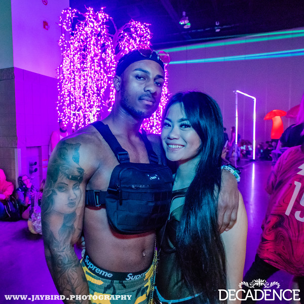 12-31-19 Decadence day 2 watermarked-129.jpg