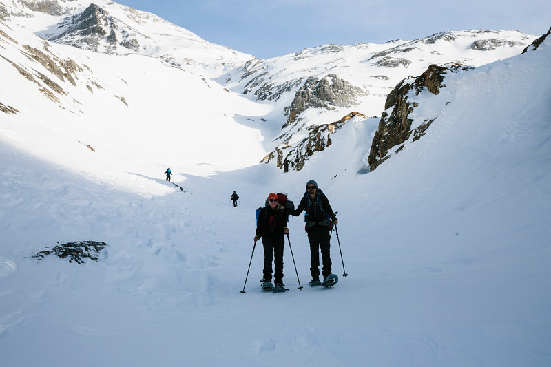 200124_Schneeschuhtour Engstligenalp_web-275.jpg