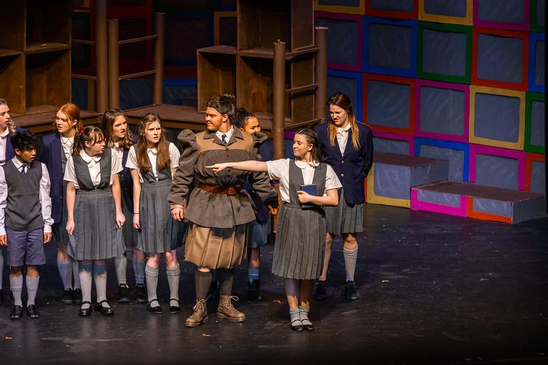 Matilda - Chap Theater 2020-114.jpg