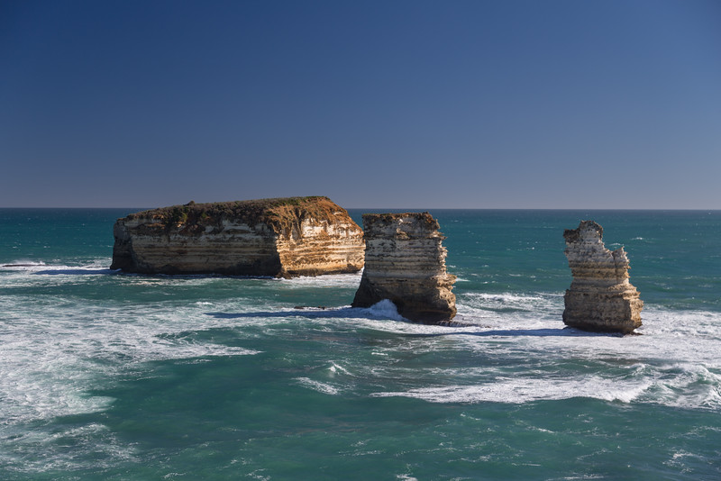 Great Ocean Road (9 of 9).jpg