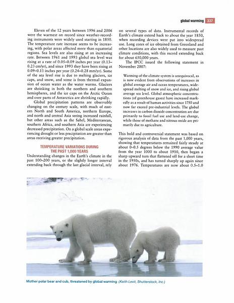 Academia Global Warming Polar Bears.jpg