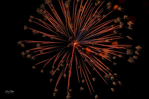 Fireworks Archive