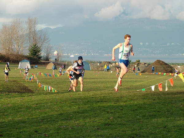 2005 Canadian XC Championships from Steve Osaduik - NationalXC044.jpg