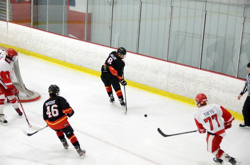 131005 Flames Hockey-005.JPG