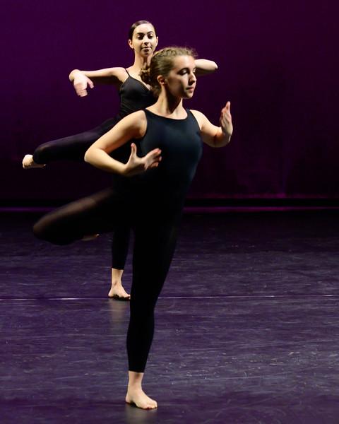 2020-01-16 LaGaurdia Winter Showcase Dress Rehearsal Folder 2 (110 of 211).jpg