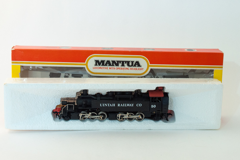 Train Collection-48.jpg