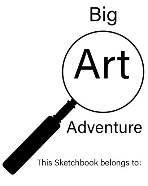 ArtAdventureCampLogo.png