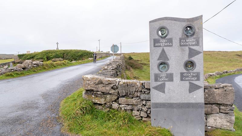 Ireland-Aran-Islands-Inishmore-31.jpg