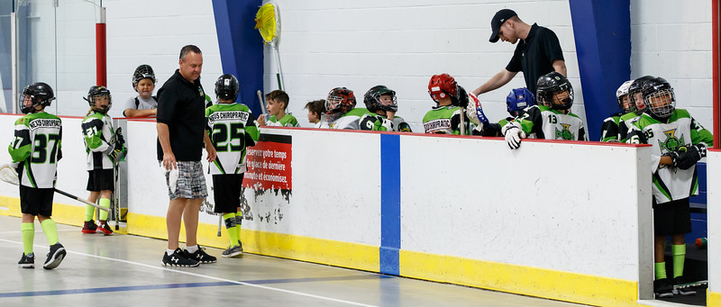 NBC Celtics 1 vs Knights 1-43.jpg