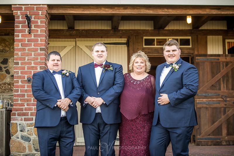 Ironstone Ranch Wedding 088.jpg