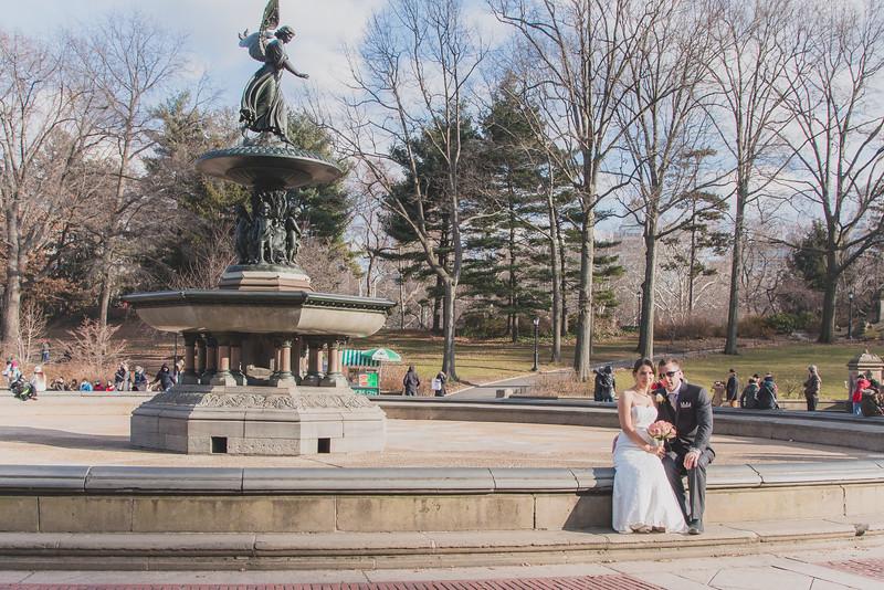 Billie & Brad - Central Park Elopement-144.jpg