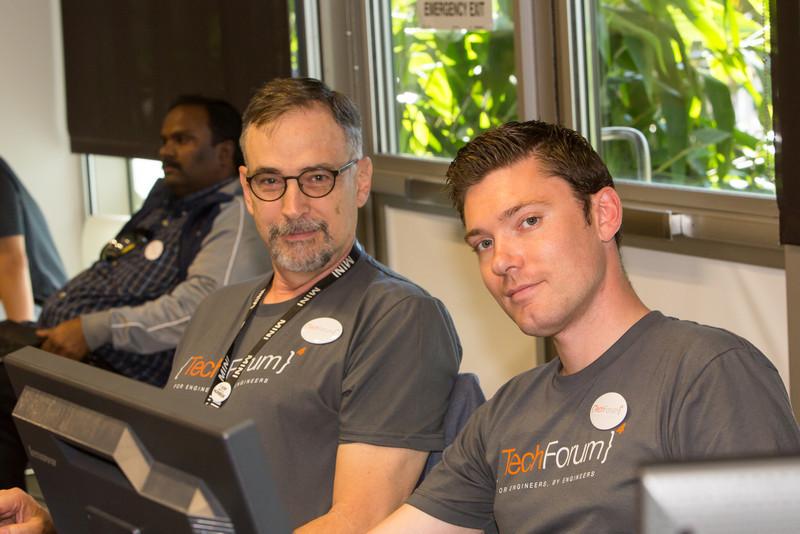 Intuit_Tech_Forum_13-7232.jpg