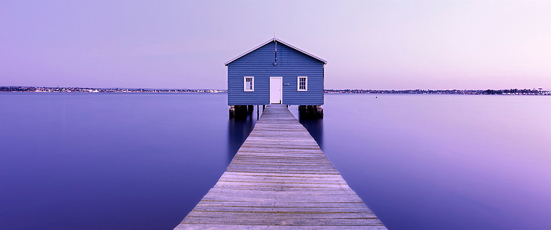 P50-Boat Shed.jpg