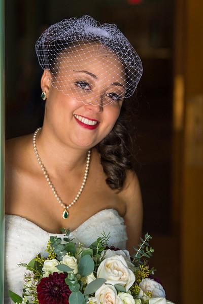 Fraizer Wedding Formals and Fun (38 of 276).jpg