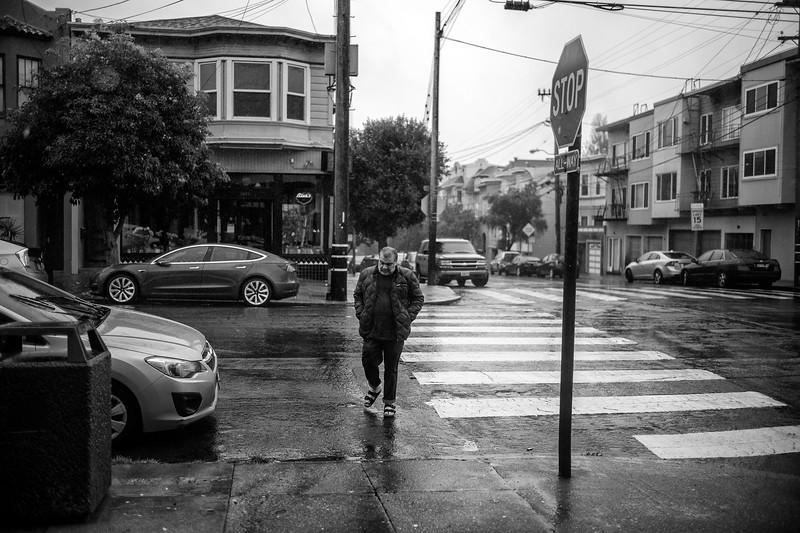 rainy  11-21-18200952.jpg